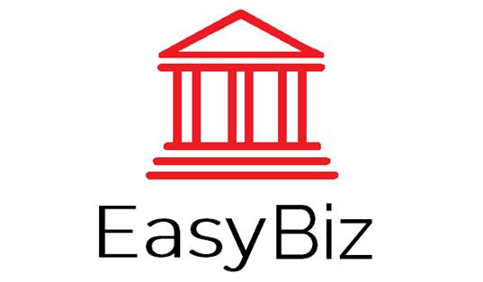 EasyBiz