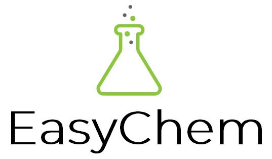 EasyChem
