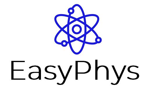 EasyPhys